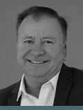 David Snell