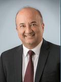 John Lyrtzis, D B Philpott Real Estate RLA 46442 - Prospect