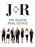 JR Leasing, Jackson & Rowe - Ryde