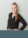 Chelsea Anderson, JLL QLD Pty Ltd