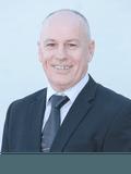 David Fisher, Gardian Real Estate - MACKAY