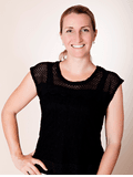 Leah Quinn, Prime Agents Australasia