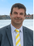 Denis Bajraktarevic, Ray White - West Lakes RLA242834