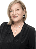 Monika Schurr RLA 162085, Bowman Morse Real Estate - North Adelaide