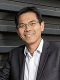 Damian Tan,