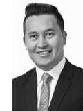 Eddie Atahi, Grants Estate Agents