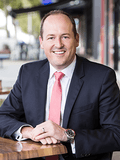 David Vaughan, Nelson Alexander Real Estate - Brunswick