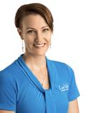 Paula McKie, La Vie Property Solutions - Springfield Lakes