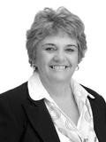 Donna Pinkerton,