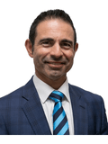Anthony Vella, Harcourts Vella - Norwood (RLA 164425)