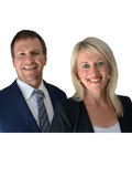 Aneta Ward & Ben Ryder ., Professionals Michael Johnson and Co - Mt Lawley, Morley, Duncraig