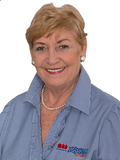 Marilyn Madden, Waterfront Properties Redcliffe - REDCLIFFE