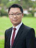 Roy Cheng, RMA Eastwood