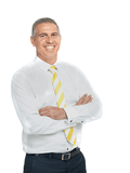 Nick Mousellis, Ray White City (NT) -