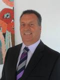 Rowan Merriman, hockingstuart - Geelong Pty Ltd