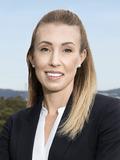Amanda Smith, McGrath - WAVERLEY