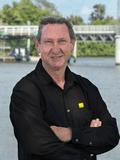 Ken Bolton