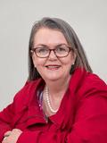 Jackie Wright, The Coast Real Estate - BALNARRING