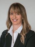 Christine Birchmore, Craig Mann First National - Somerville