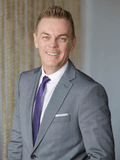 Brad Dawson, Brad Dawson Property Group - Fremantle