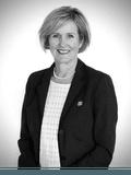 Caroline Campbell