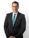 Alex Doucas, Harcourts - Thomastown