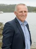 Les Debreczeni, Professionals Shire Partners - ILLAWONG