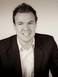 Josh Morrison, Magain Real Estate - ADELAIDE