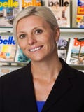 Lynsey Kemp, Belle Property - Balmain