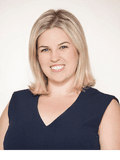 Courtney Craig, Property Consultant & Property Manager
