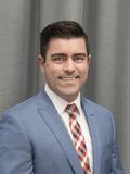 Daniel Hall, Prestige Professionals - Moorebank