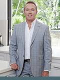 Grant Barnett, Aspire Estate Agents - Sunshine Coast