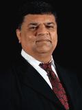Mittal Ruparelia