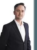 Fabian Ekker, Torch Property Management - MILLERS POINT