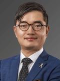 Mark Lu