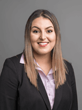 Angelica Dilernia, Mint Property Agents - Belfield