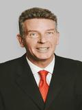 Stewart Rex, Elders Real Estate - Port Macquarie