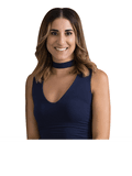 Katrina Liddawi, Thought Leaders Real Estate