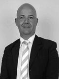 Chris Xhayeteux, Ray White - Southport