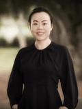 Ting Xi