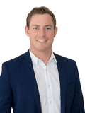 Chris Davidson, First National Real Estate Davidson