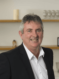 John McMahon, McCartney Real Estate - Torquay