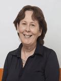 Ruth Cameron, Edge Residential - Saratoga