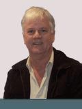 Alan Abel, Satterley Property Group - South Perth