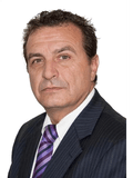 Mario Roncisvalli, hockingstuart - Ringwood