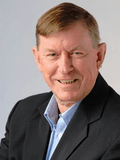 Michael Galvin, Barclay Property - East Maitland