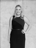 Katie Moriarty, Bresic Whitney Estate Agents -  Darlinghurst