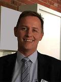 Chris Loane, All City Real Estate