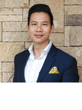 Adison Cao, Ray White on Riverwood