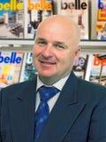 Todd Boreland, Belle Property - Kiama
